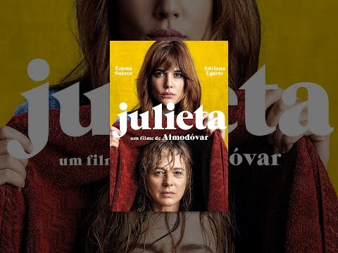 Julieta Legendado