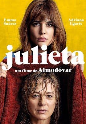 Assistir Julieta