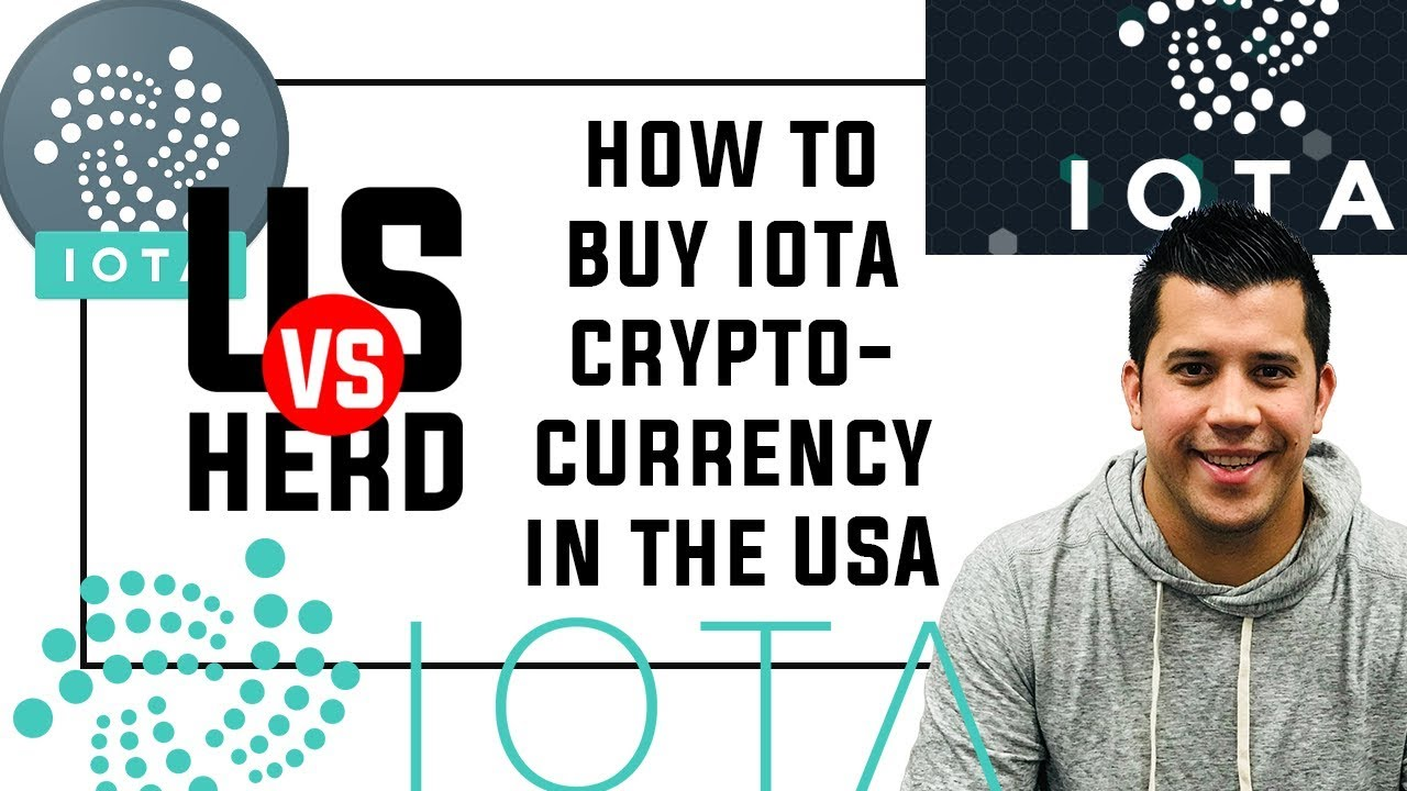 how to buy cryptocurrency in usa