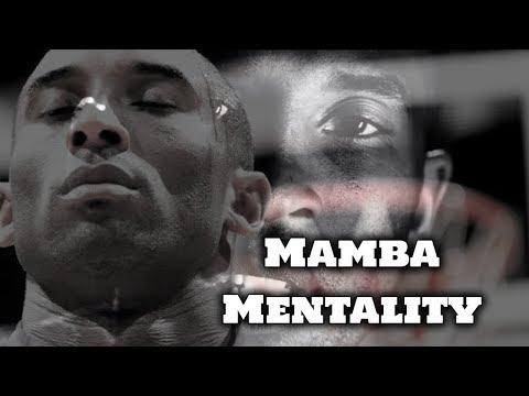 Kobe Bryant  Best Motivational Quotes