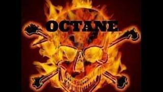 Octane - Sex, Whiskey, Rock