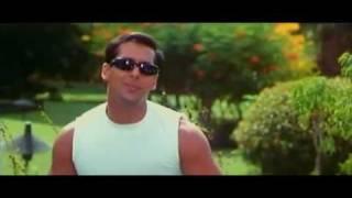 chal mere bhai 2002 w eng sub hindi movie part 4