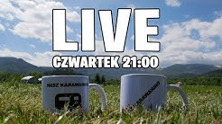 LIVE Nasz Karawaning - Karpacz Camp66
