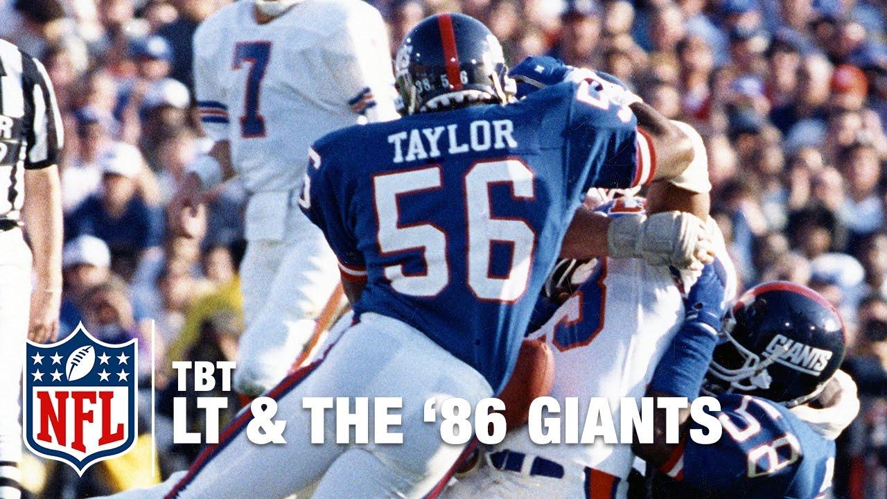 3 keys for 49ers defense vs. Giants