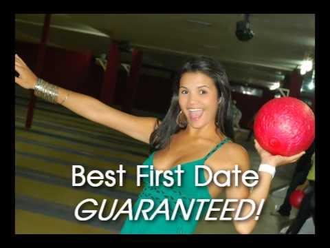 Best Dating Sites In Phoenix Az