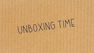 Zestaw Dla Graczy LioCat  Unboxing #44