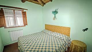 Casa Magosto - Carucedo - Spain