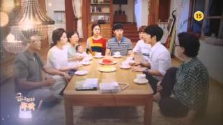 Video I Summon You Gold Episode 41 Preview New Korean Drama download MP3, 3GP, MP4, WEBM, AVI, FLV April 2018