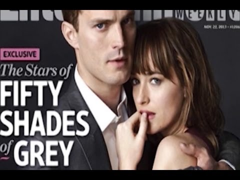 El novio de Dakota Johnson, celoso de Jamie Dornan Videos De Viajes