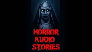 Hindi Horror  Stori 21 || Vaani