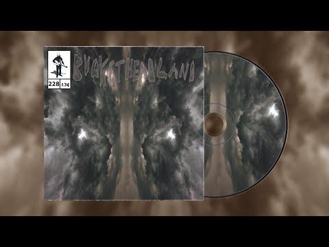 Buckethead - Pike 228 - The Creaking Stairs