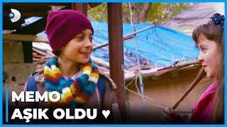 Gambar cover Memo, Çiğdem'in Kuzenine Aşık Oldu ♥ - İkizler Memo-Can 6. Bölüm