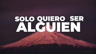 OneRepublic Wanted Sub Español