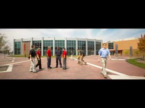 Shooting Near Ranken Technical College Prompts Lockdown