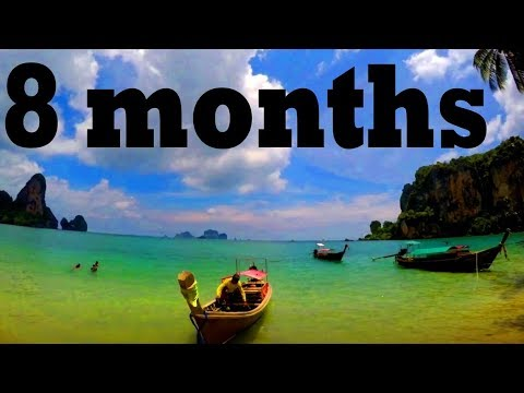 8-months-backpacking-in-south-east-asia-gopro-travel