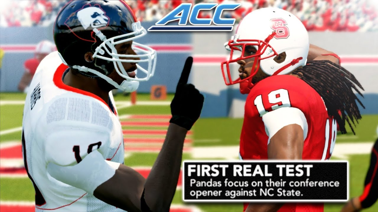 first-game-in-the-acc-ncaa-14-team-builder-dynasty-ep-38-s4