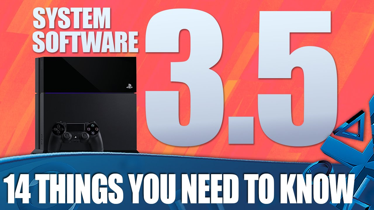 Tested | PS4 remote play - PC and SA bandwidth requirements