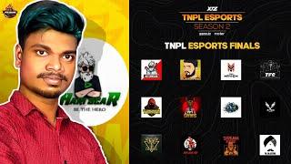 Tamilnadu Biggest Tournament 🔴LIVE ROAD TO 200K//FREEFIRE