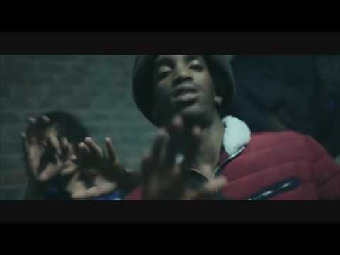 N90 x Soze (NW9) - 3 Da Guys [Music Video]  Link Up TV, Reaction Vid, #DEEPSSPEAKS