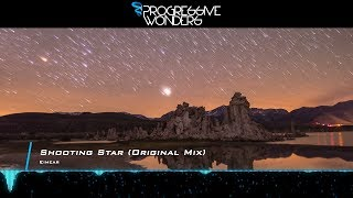 Eimear - Shooting Star (Original Mix) [Music Video] [Midnight Coast]