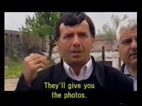 Henri Cartier Bresson - Just Plain Love (Documentary)