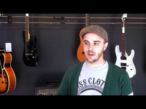 BLVD Music Shop - Social Media Impact