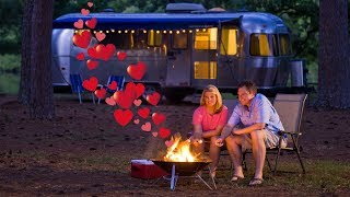 ❤ 5 Reasons We Love RV Travel ❤