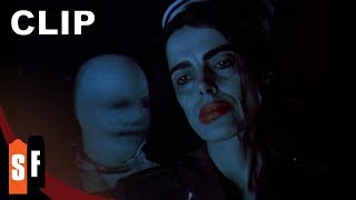 House On Haunted Hill (1999) - TV Spot #1