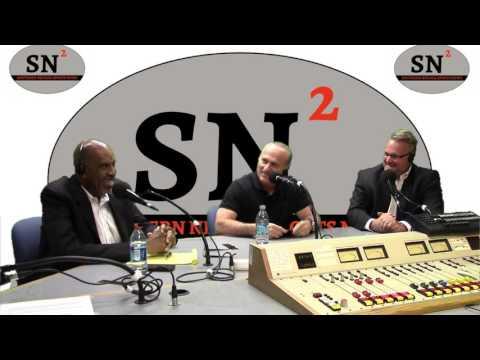 Southern Nevada Sports News 2-29-16