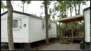 Camping Antipolis