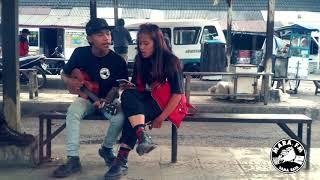 MAAFKANLAH | AUDIA & ARUL