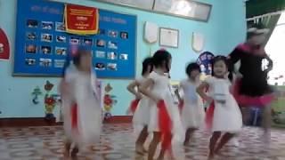 tro choi am nhac, trò chơi âm nhạc mầm non, Preschool ymusic game