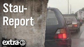 Stau-Report (1991)