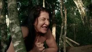 Marina Abramović | The Space In Between - Al Cinema Il 3,4 E 5 Ottobre