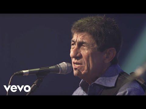 Fagner Zé Ramalho - Kamikaze Ao Vivo