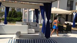 видео внж в Болгарии