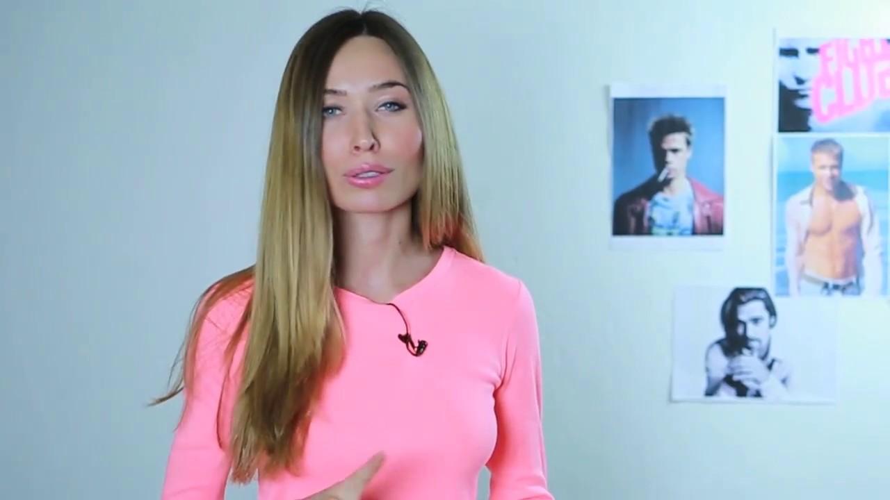 Секс плохих девочек видео