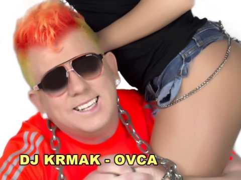 DJ Krmak   Ovca BN Music
