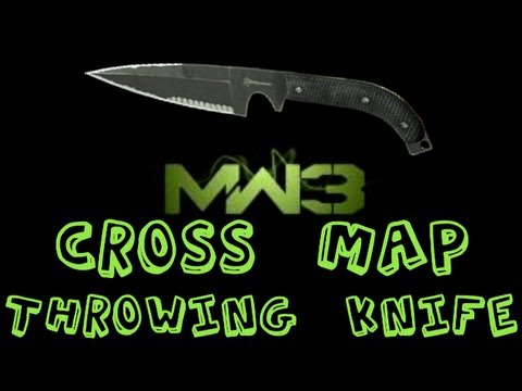 mw3-cross-map-throwing-knife-on-aground