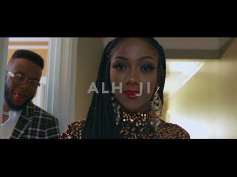 Chief Obi - Alhaji (Official Video)
