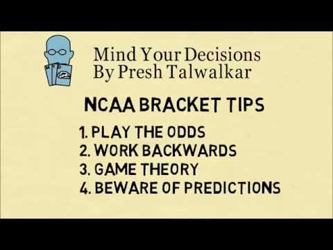 game-theory-tips-for-your-ncaa-bracket-challenge