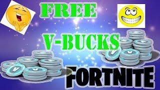 how to get free vbucks fortnite 🥝 free fortnite v bucks 🥝 fortnite v bucks free 🥝 Season 7