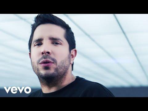 Cali y El Dandee - Ay Corazón ( vídeo oficial)