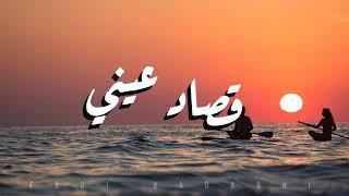 السيا-عمرو دياب أجمل أغاني elissa-amr diab