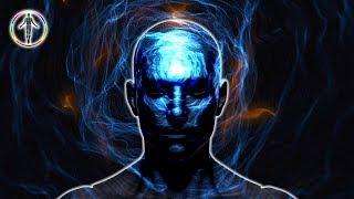 POWERFUL CHAKRA STIMULATION Pineal Gland Third Eye Chakra Ultra Shamanic Drums Quantum ...