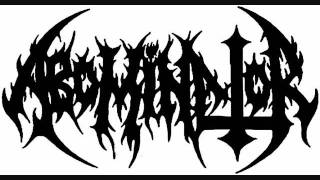 Abominator - Luciferian Path to Destruction