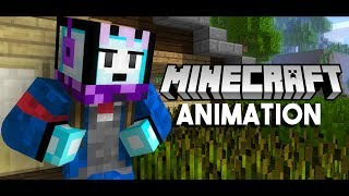 """(4.30 MB) """"Something Just Like This"""" - MINECRAFT (Music Audio) ANIMATION INDONESIA Mp3"""