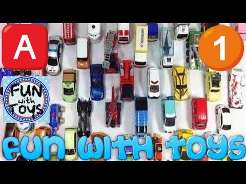 【đồ chơi xe hơi】xe hơi Tomica Thomas và những người bạn & 49 Tomica xe hơi  00836 vn