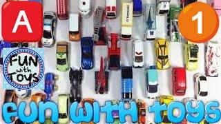 đồ chơi xe hơi xe hơi tomica thomas v những người bạn 49 tomica xe hơi 00836 vn