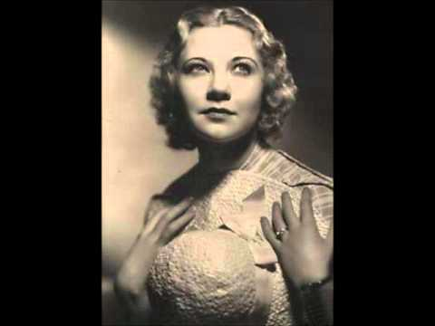 The Great Gildersleeve: The Campaign Heats Up / Who's Kissin